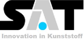 S.A.T. Kunststofftechnik GmbH